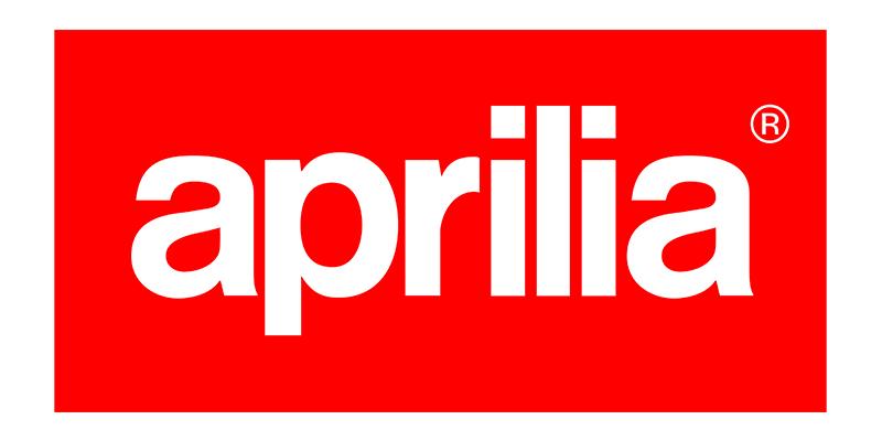 Fluxter-Aprilia-logo