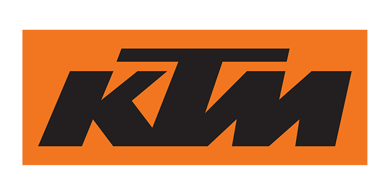 Fluxter-KTM-logo