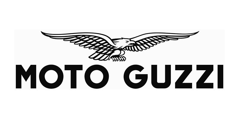 Fluxter-Moto-Guzzi-logo
