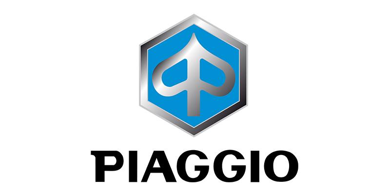 Fluxter-Piaggio-logo