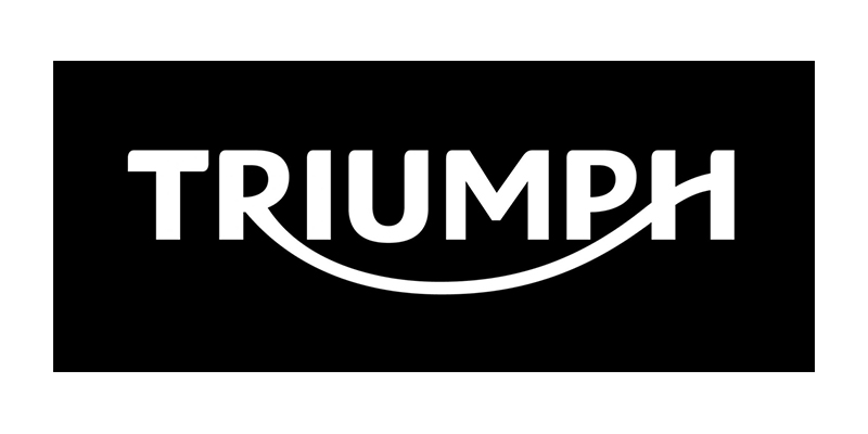 Fluxter-Triumph-logo